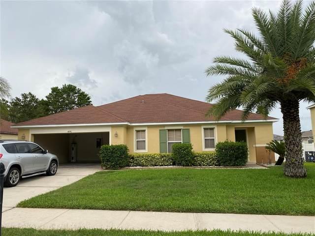 4741 S Barbados Loop, Clermont, FL 34711 (MLS #O5951288) :: Bustamante Real Estate