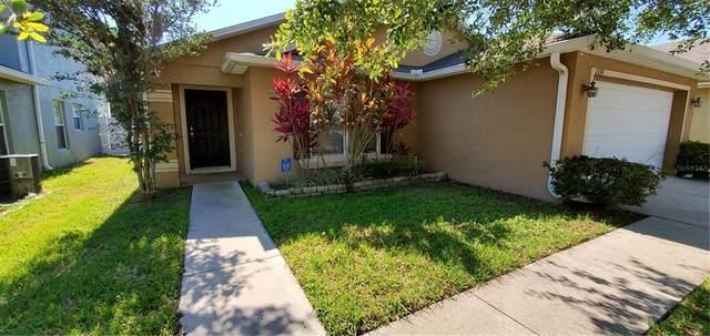 1339 Maumee Street, Orlando, FL 32828 (MLS #O5951305) :: Sarasota Gulf Coast Realtors