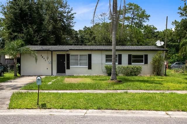 5801 Abercorn Drive, Orlando, FL 32812 (MLS #O5951306) :: Zarghami Group