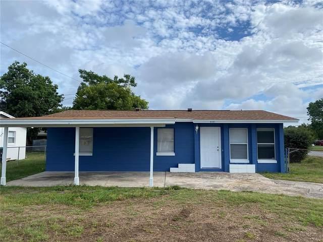 5101 Caserta Street, Orlando, FL 32819 (MLS #O5951310) :: MavRealty