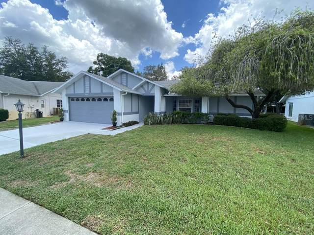 4641 Bellemede Boulevard, New Port Richey, FL 34655 (MLS #O5951324) :: RE/MAX LEGACY