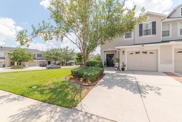 1219 Falling Star Lane, Orlando, FL 32828 (MLS #O5951333) :: Sarasota Gulf Coast Realtors