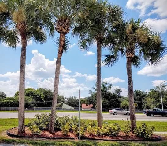 307 Scottsdale Square #307, Winter Park, FL 32792 (MLS #O5951336) :: Pepine Realty