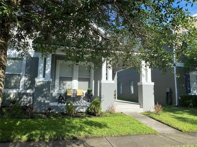 14131 Paradise Tree Drive, Orlando, FL 32828 (MLS #O5951339) :: BuySellLiveFlorida.com