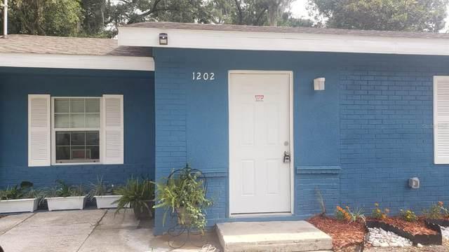 1202 W 12TH Street, Sanford, FL 32771 (MLS #O5951340) :: BuySellLiveFlorida.com