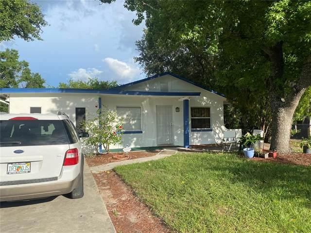 5164 Lanette Street, Orlando, FL 32811 (MLS #O5951345) :: The Heidi Schrock Team