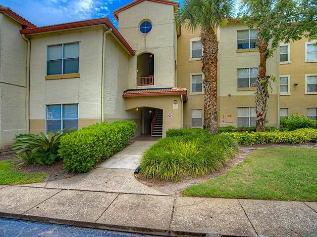 822 Camargo Way #204, Altamonte Springs, FL 32714 (MLS #O5951355) :: BuySellLiveFlorida.com