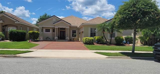 521 Venetian Villa Dr, New Smyrna, FL 32168 (MLS #O5951388) :: BuySellLiveFlorida.com