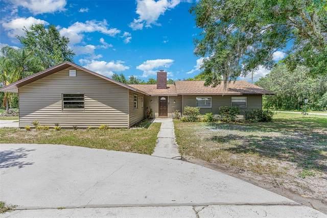 2420 N Avon Boulevard, Avon Park, FL 33825 (MLS #O5951394) :: The Hustle and Heart Group