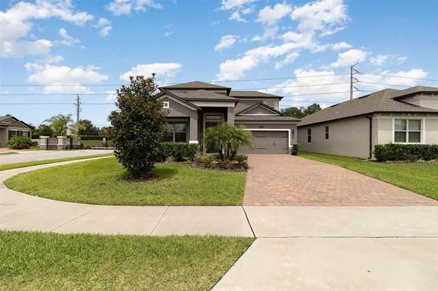 968 Fallcreek Point, Sanford, FL 32771 (MLS #O5951397) :: Everlane Realty