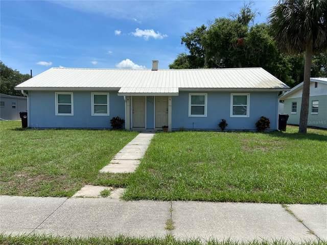 1111 Jersey Avenue, Saint Cloud, FL 34769 (MLS #O5951409) :: Godwin Realty Group