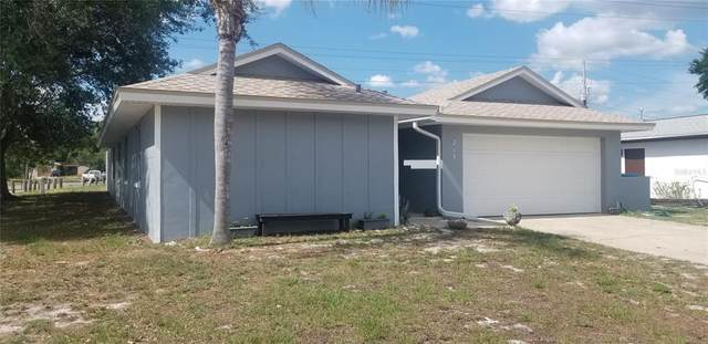 217 Sweetgum Court, Winter Springs, FL 32708 (MLS #O5951412) :: The Light Team