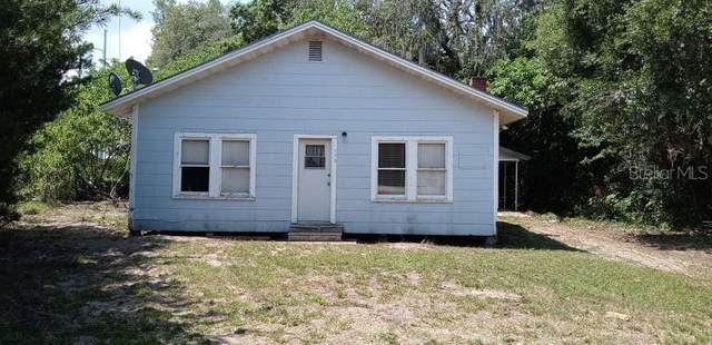 Waverly, FL 33877 :: Armel Real Estate