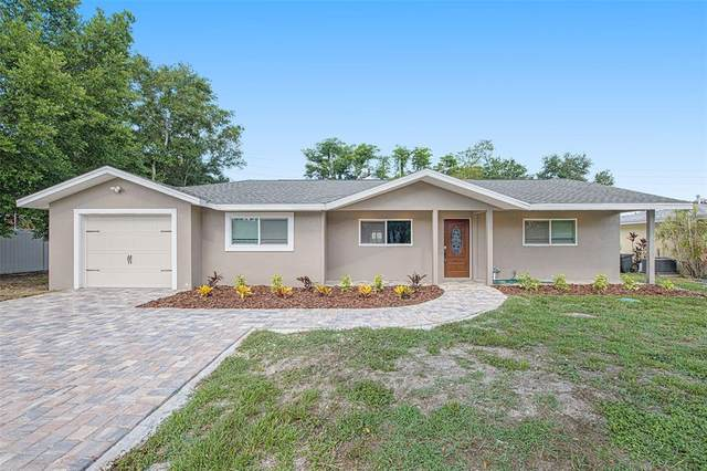 1718 Cardinal Drive, Clearwater, FL 33759 (MLS #O5951433) :: Baird Realty Group