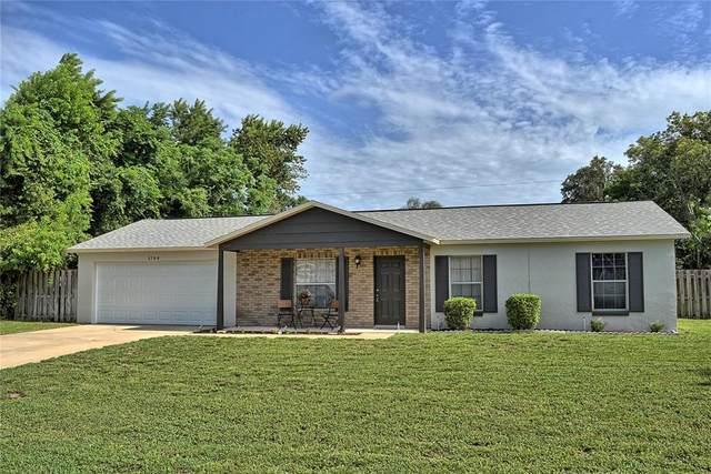 2766 Gramercy Drive, Deltona, FL 32738 (MLS #O5951447) :: BuySellLiveFlorida.com