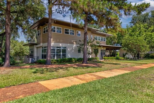 514 N Boyd Street, Winter Garden, FL 34787 (MLS #O5951449) :: Bustamante Real Estate