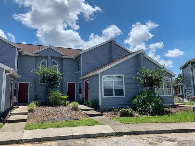 719 Orchid Drive, Davenport, FL 33897 (MLS #O5951450) :: Bustamante Real Estate