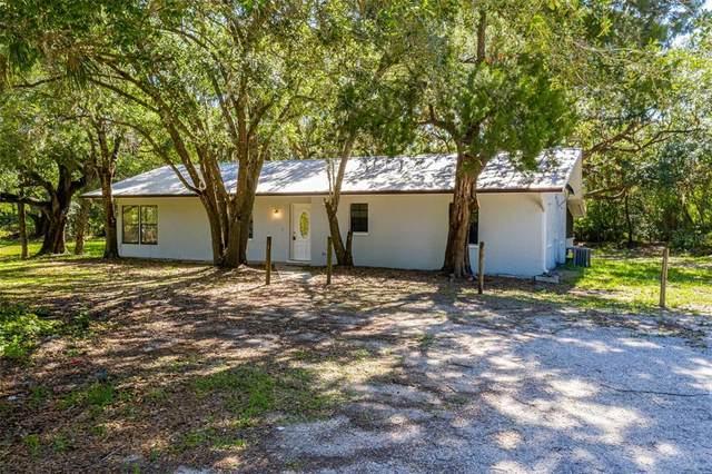 9846 SW Judy Avenue, Arcadia, FL 34269 (MLS #O5951471) :: Team Buky