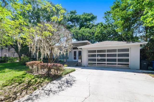 1021 Lincoln Circle, Winter Park, FL 32789 (MLS #O5951475) :: GO Realty