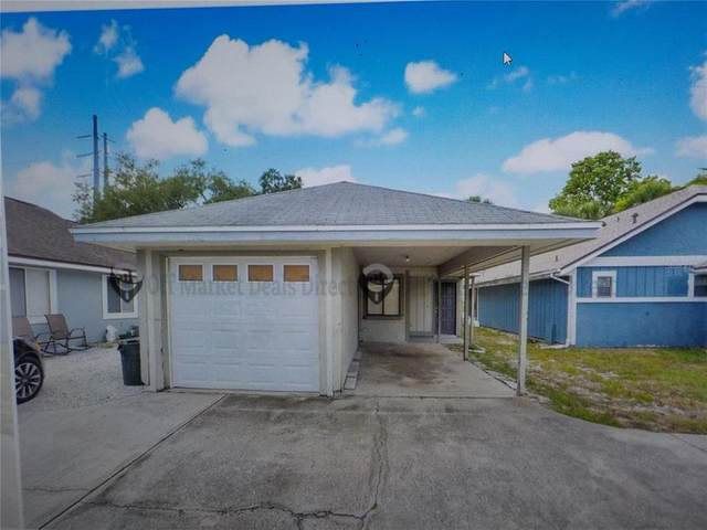 753 Summerland Drive, Winter Springs, FL 32708 (MLS #O5951481) :: Your Florida House Team