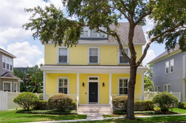 5148 Dorwin Place, Orlando, FL 32814 (MLS #O5951489) :: Frankenstein Home Team