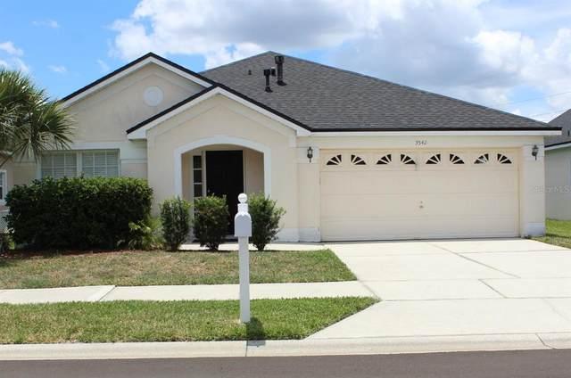 3542 Clear Stream Drive, Orlando, FL 32822 (MLS #O5951498) :: Godwin Realty Group