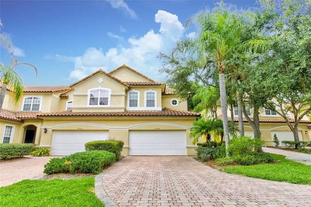 8269 Tivoli Drive, Orlando, FL 32836 (MLS #O5951501) :: The Duncan Duo Team