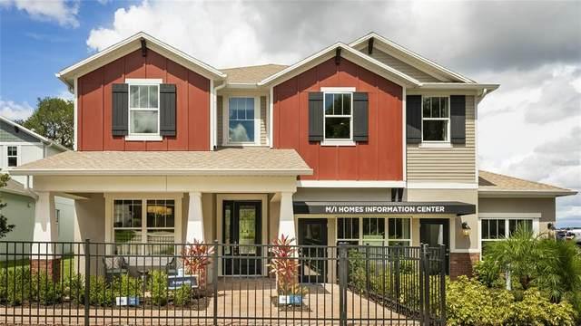 790 Hull Island Drive, Oakland, FL 34787 (MLS #O5951516) :: Everlane Realty