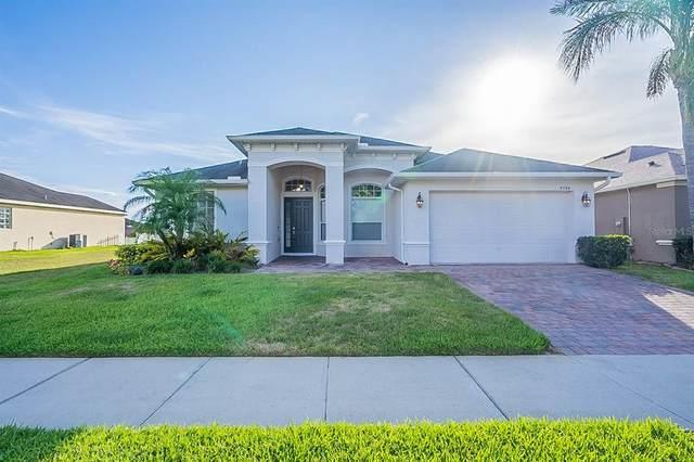 4944 Rock Rose Loop, Sanford, FL 32771 (MLS #O5951519) :: Zarghami Group