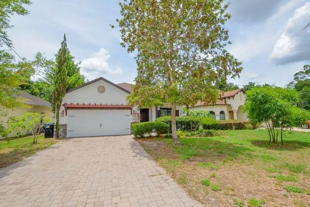 1706 Crocker Avenue, Orlando, FL 32806 (MLS #O5951523) :: Prestige Home Realty