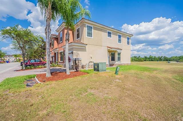 3498 Allegra Circle, Saint Cloud, FL 34772 (MLS #O5951536) :: Bustamante Real Estate