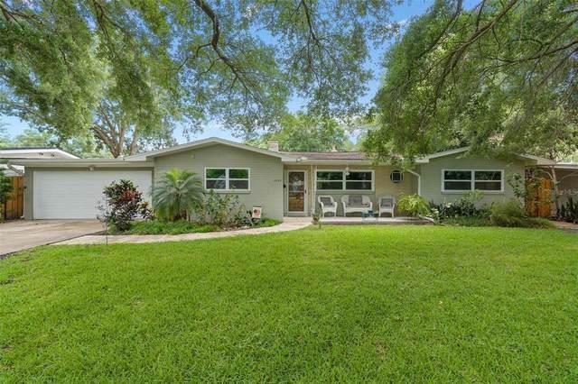 2324 Hickory Lane, Orlando, FL 32803 (MLS #O5951552) :: Young Real Estate