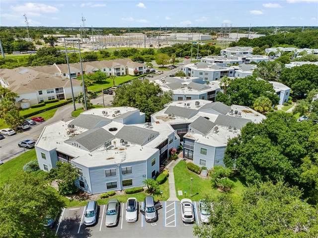 3836 Southpointe Drive L5, Orlando, FL 32822 (MLS #O5951553) :: Vacasa Real Estate