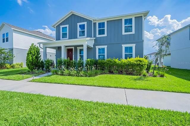 15524 Sunquat Drive, Winter Garden, FL 34787 (MLS #O5951561) :: Bustamante Real Estate