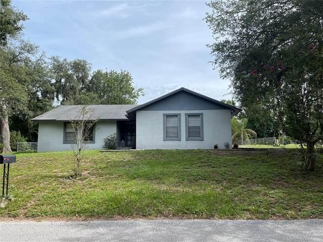 504 Center Street, Ocoee, FL 34761 (MLS #O5951582) :: The Robertson Real Estate Group