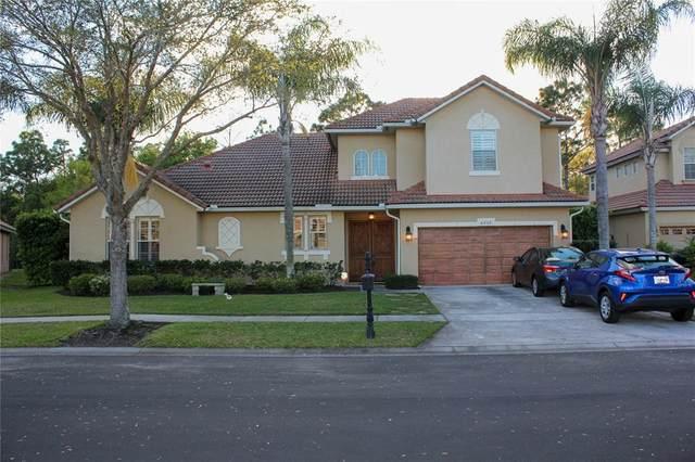 8939 Tuscan Valley Place, Orlando, FL 32825 (MLS #O5951596) :: Bustamante Real Estate
