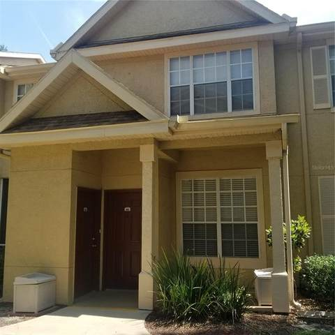 839 Grand Regency Pointe #106, Altamonte Springs, FL 32714 (MLS #O5951604) :: Rabell Realty Group