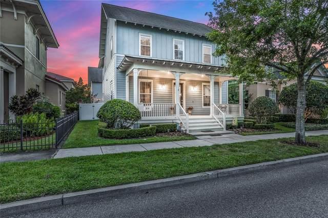 2868 Stanfield Avenue, Orlando, FL 32814 (MLS #O5951609) :: Frankenstein Home Team