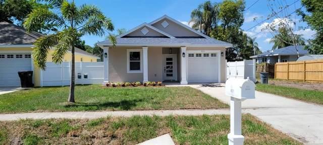 St Petersburg, FL 33714 :: BuySellLiveFlorida.com