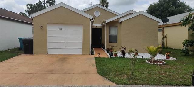 5428 Bayberry Homes Road, Orlando, FL 32811 (MLS #O5951614) :: Bridge Realty Group