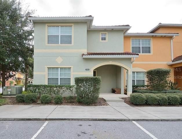 8960 Cuban Palm Road, Kissimmee, FL 34747 (MLS #O5951617) :: Coldwell Banker Vanguard Realty