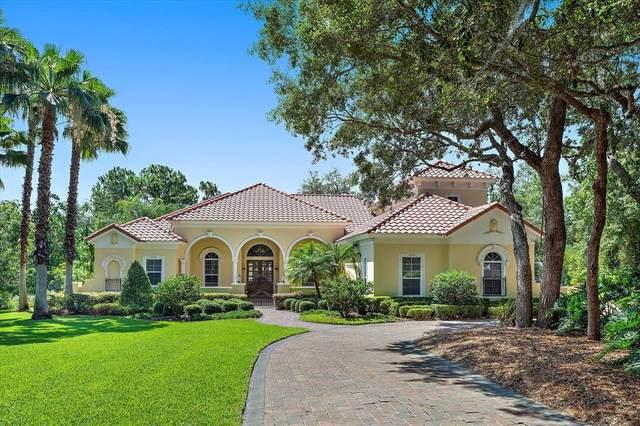 1762 Brackenhurst Place, Lake Mary, FL 32746 (MLS #O5951624) :: Young Real Estate