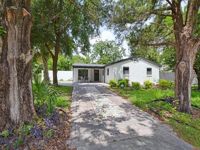 503 Eastbrook Boulevard No, Winter Park, FL 32792 (MLS #O5951626) :: MavRealty