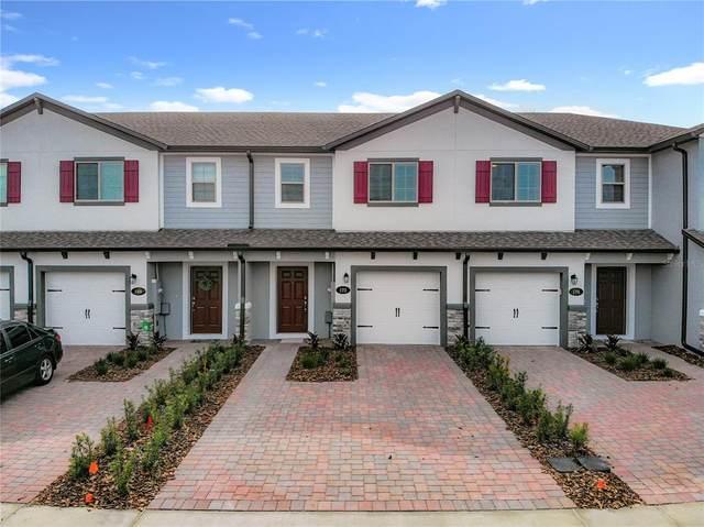 172 Cedar Bark Lane, Sanford, FL 32771 (MLS #O5951627) :: CENTURY 21 OneBlue