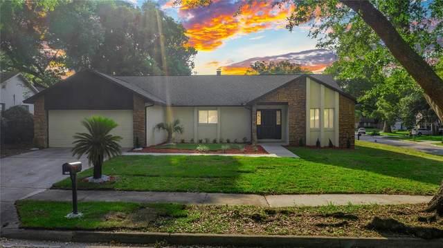 2741 Bolder Lane, Orlando, FL 32812 (MLS #O5951646) :: Your Florida House Team