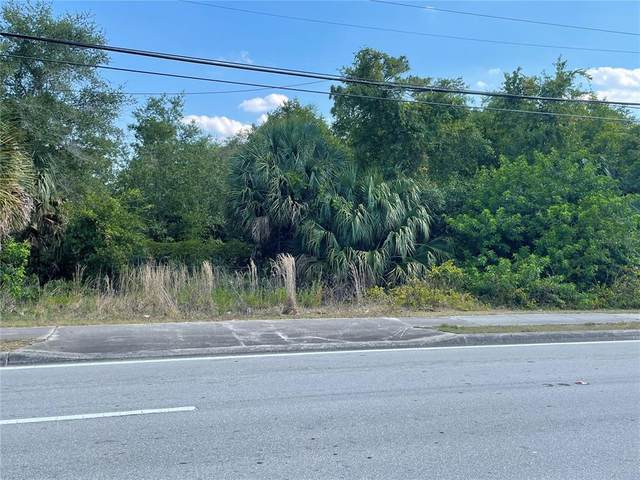 201 E State Road 434, Winter Springs, FL 32708 (MLS #O5951661) :: The Light Team