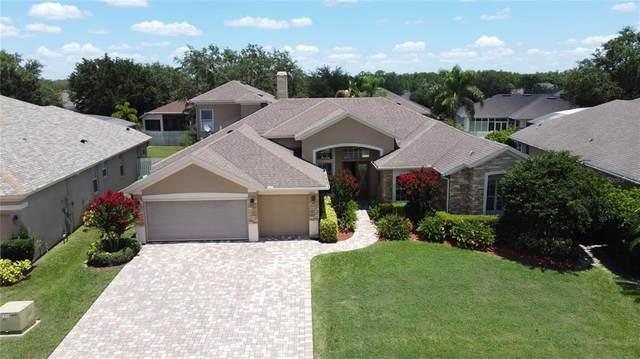 13025 Islamorada Drive, Orlando, FL 32837 (MLS #O5951697) :: Keller Williams Realty Select