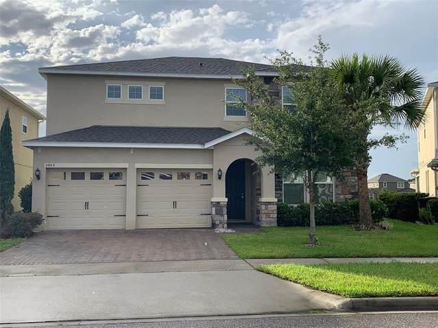 4905 Maple Park Street, Orlando, FL 32811 (MLS #O5951703) :: Expert Advisors Group