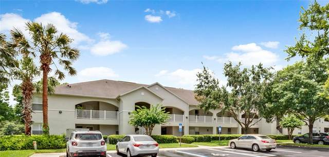 570 Cranes Way #244, Altamonte Springs, FL 32701 (MLS #O5951705) :: The Home Solutions Team | Keller Williams Realty New Tampa