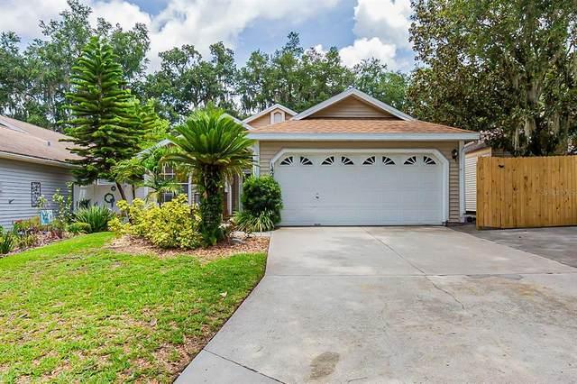 1425 Walden Oaks Place, Plant City, FL 33563 (MLS #O5951707) :: Everlane Realty